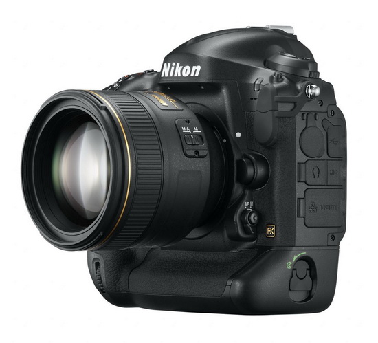new-nikon-d4-firmware-update Nikon D4 firmware update A:1.04 / B:1.02 now available for download News and Reviews
