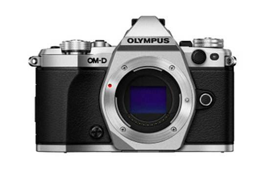new-olympus-om-d-em-5ii-specs New Olympus OM-D E-M5II specs leaked before launch event Rumors