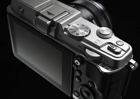 new-olympus-panasonic-cameras-2013 New Olympus and Panasonic cameras coming this fall Rumors