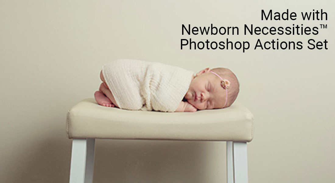 newborn-photography-1 12 Awesome Photography Genres for Both the Professional and the Hobbyist MCP Thoughts Photography Tips