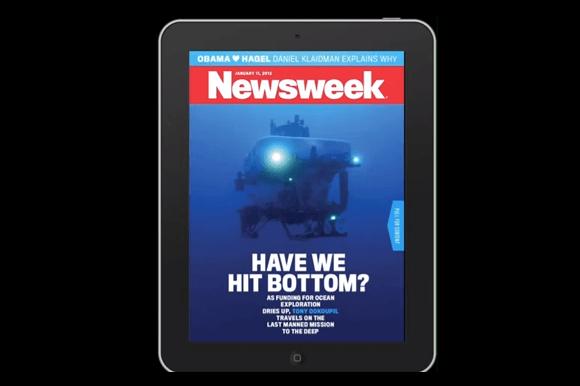 newsweek-magazine-animated
