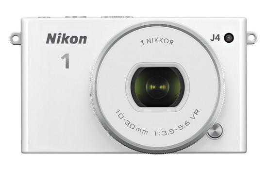 nikon-1-j5-rumor Nikon 1 J5 launch event to take place on April 2? Rumors