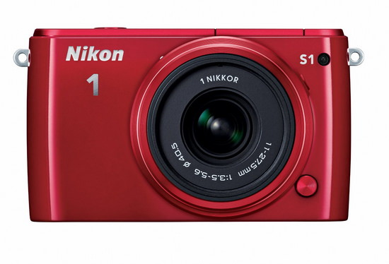 nikon-1-s2-launch-date Nikon 1 S2 launch date rumored to have been set for May 15 Rumors