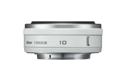 nikon-10mm-f2.8-lens Nikon 100mm f/2.5 medium format lens patented in Japan Rumors