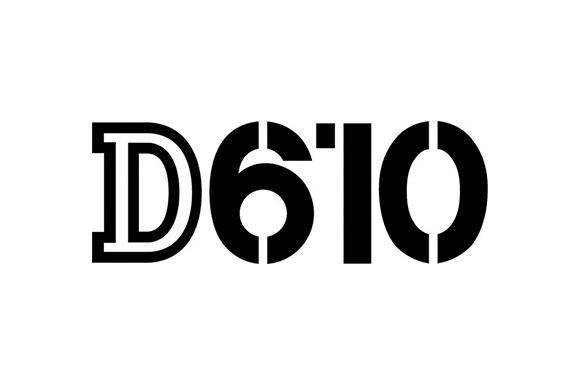 nikon d610 announcement