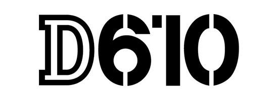 nikon-D610-logo Nikon D610 announcement within hours Rumors