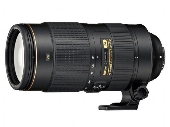 nikon-af-s-nikkor-80-400mm-f4.5-5.6g-ed-vr-lens Nikon unveils new AF-S Nikkor 80-400mm telephoto lens News and Reviews