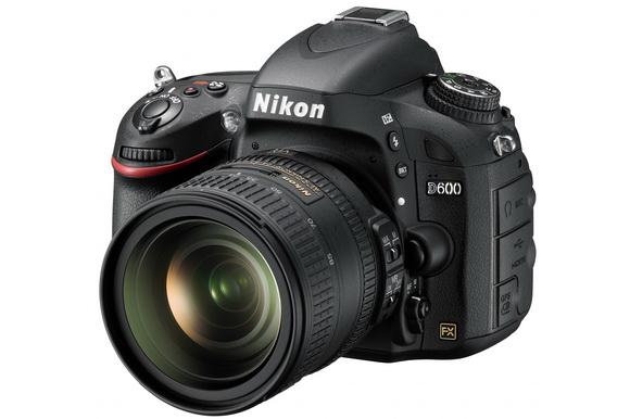 Nikon Capture NX 2.4.2 ViewNX 2.7.5