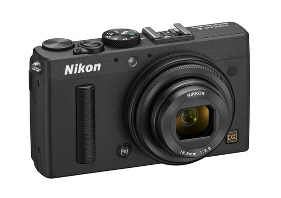 nikon-coolpix-a-price Huge Nikon Coolpix A price reduction now available in the US News and Reviews