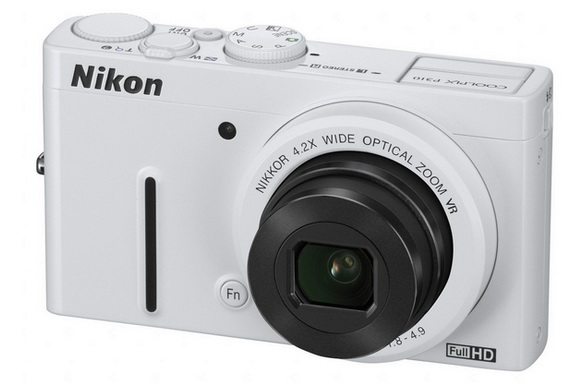 Nikon D7000 replacement may not come after all, as the Thai event will be focused on a Coolpix P310 replacement