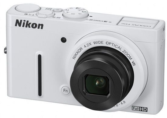 nikon-coolpix-p310-replacement New Coolpix camera coming at Thai event, instead of Nikon D7100 Rumors