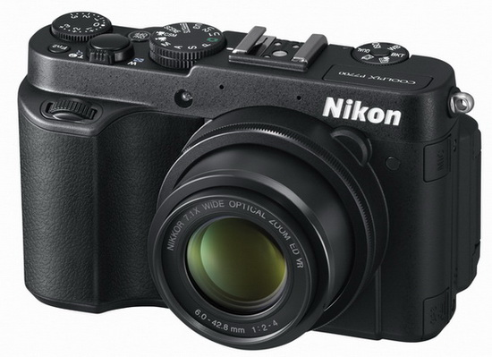 nikon-coolpix-p7700-firmware-update-1.1 Nikon Coolpix P7700 firmware update 1.1 released for download News and Reviews