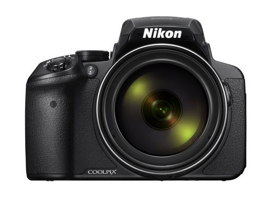nikon-coolpix-p900-firmware-1.2 Nikon Coolpix P900 firmware update 1.2 released for download News and Reviews