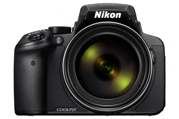 nikon-coolpix-p900 Nikon Coolpix P4000 coming soon with 200x optical zoom lens Rumors