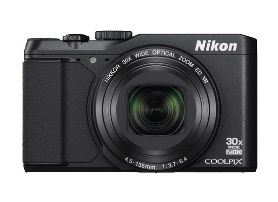 nikon-coolpix-s9900 Nikon Coolpix S9900 and S7000 compact cameras officialized News and Reviews