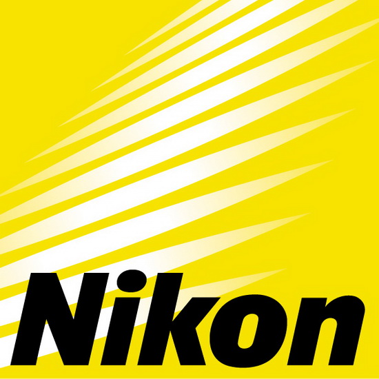 nikon-cuts-profit-forecast-q3-2013 Nikon cuts net income forecast, blames poor sales in Europe and China News and Reviews