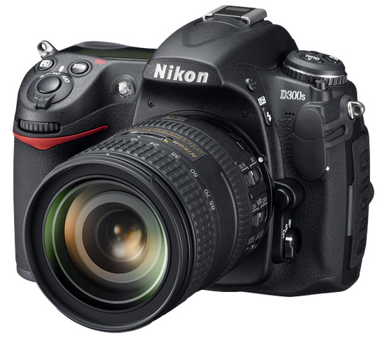 nikon-d300s-replacement Nikon D400 launch event taking place in August or September Rumors
