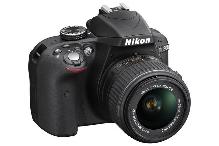 nikon-d3400-details Some Nikon D3400 specs revealed before Photokina 2016 unveiling Rumors