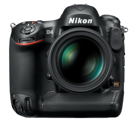 nikon-d4-firmware-update-a1.05-b1.03 Nikon releases new firmware updates for six cameras News and Reviews