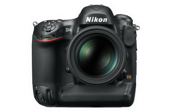 Sutton Images agency will capture Formula 1 action with Nikon D4