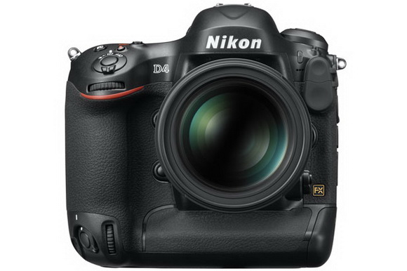 The Nikon D4X rumored specs and release date are 36MP sensor and fall 2013
