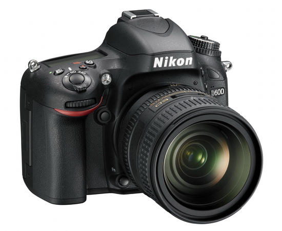 nikon-d600-c1.01-firmware-update New Nikon D600 and D800 firmware updates released for download News and Reviews