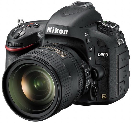 nikon-d600-viewnx-capture-nx-updates Nikon Capture NX 2.4.2 and ViewNX 2.7.5 released for download News and Reviews
