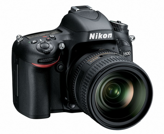 nikon-d610-specs Nikon D610 specs leaked, D600 price goes down Rumors