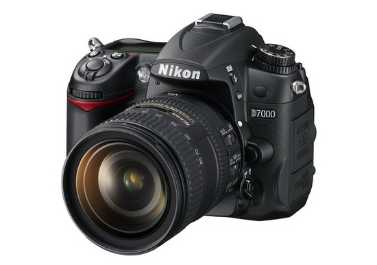 nikon-d7000-replacement-d7100-thailand Nikon D7100 to be announced during Thai event next week? News and Reviews