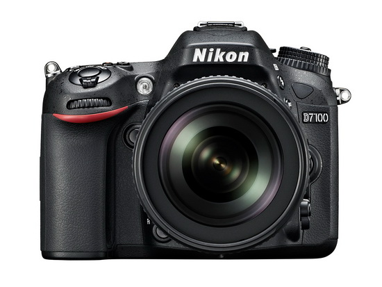 nikon-d7100-software-firmware-update Nikon Capture NX 2.4.1 update released to support the new D7100 DSLR News and Reviews