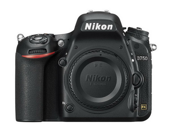 nikon-d750-adobe-camera-raw-8.7 Nikon D750 supported in Adobe Camera RAW 8.7 RC update News and Reviews