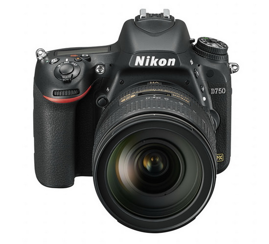 nikon-d750-front September and Photokina 2014 news round-up News and Reviews
