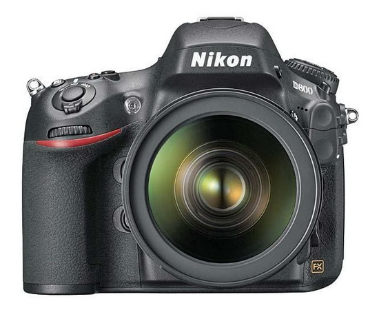 nikon-d800-a1.01-b1.02-firmware-update New Nikon D600 and D800 firmware updates released for download News and Reviews