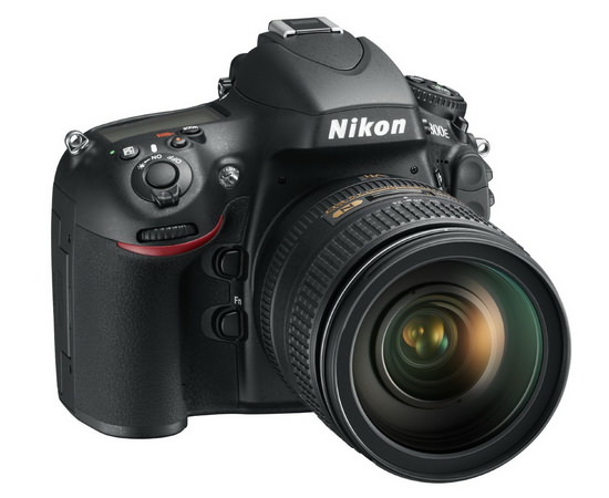 nikon-d800e-raw RAW S: Nikon's small RAW file size option News and Reviews