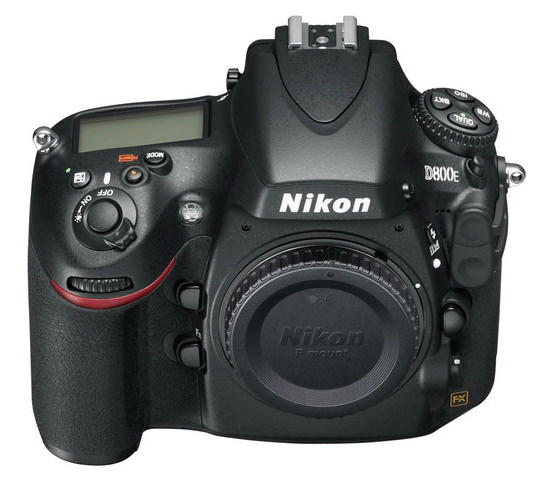 nikon-d800e-replacement-rumor Nikon D800s announcement date and more specs leaked online Rumors