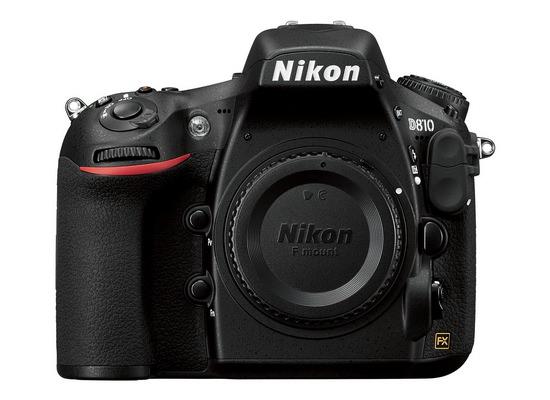 nikon-d810-astro-version Official Nikon D810A announcement event is imminent Rumors
