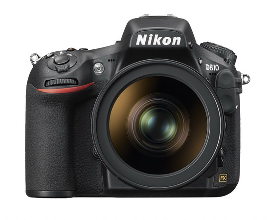 nikon-d810-official Exciting camera news and photo rumors in June 2014 News and Reviews