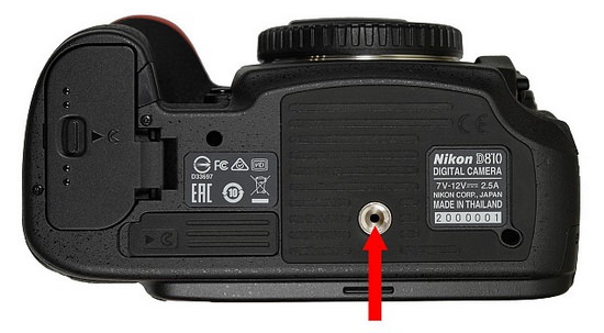nikon-d810-thermal-noise Nikon D810 thermal noise issues affecting some users News and Reviews