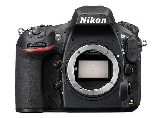 nikon-d810-version Special Nikon D810 astrophotography version coming soon? Rumors