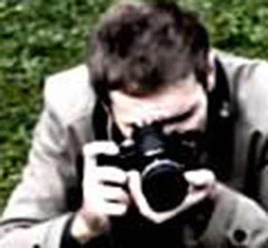nikon-df-photo Nikon DF leaks again, as some rumors get debunked Rumors