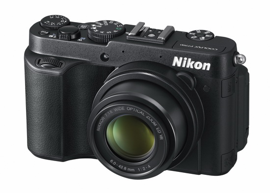 nikon-p7700-high-end-compact-camera-replacement Nikon announcing high-end compact camera within two weeks? Rumors