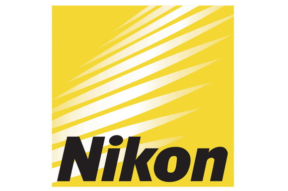 Nikon is looking to incorporate hybrid viewfinder in its cameras