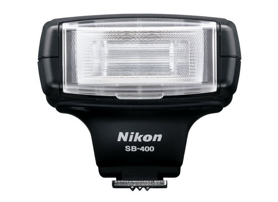 nikon-sb-400 Nikon SB-500 Speedlight flash is allegedly coming soon Rumors