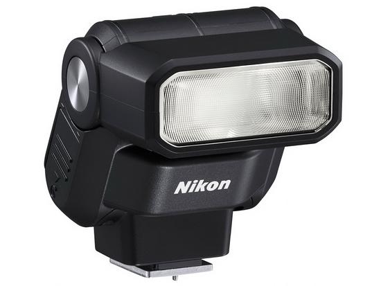 nikon-speedlight-sb-300 Nikon Speedlight SB-300 to brighten your shots in late August News and Reviews