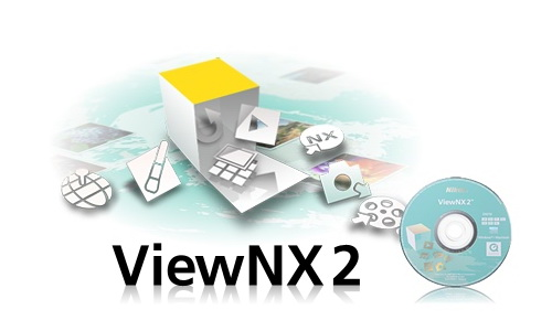 nikon-viewnx-2.7.6-software-update Nikon View NX 2.7.6 and Capture NX 2.4.3 updates released for download News and Reviews