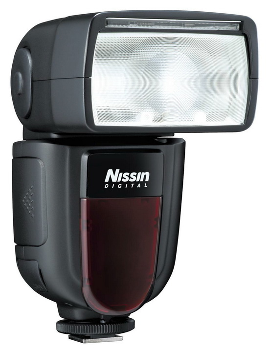 nissin-di700 Nissin Di700 flash gun officially announced News and Reviews