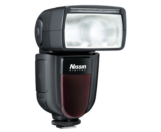 nissin-di700a Nissin Di700A flash and Commander Air 1 radio system announced News and Reviews