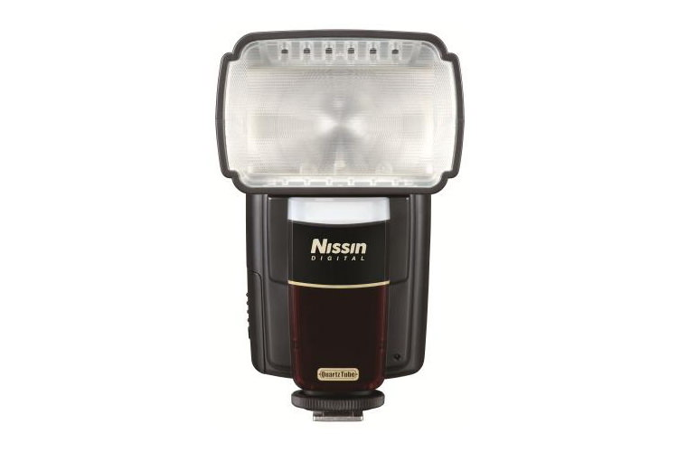 nissin-mg8000-extreme-flash-gun