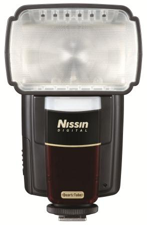 nissin-mg8000-extreme-flash-gun Nissin MG8000 Extreme flash now available in the UK News and Reviews