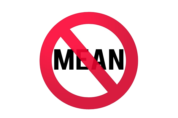 rp_no-more-mean.png